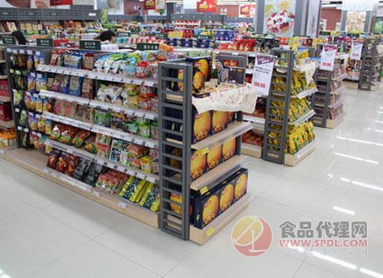 物美收購德國零售商麥德龍中國業務