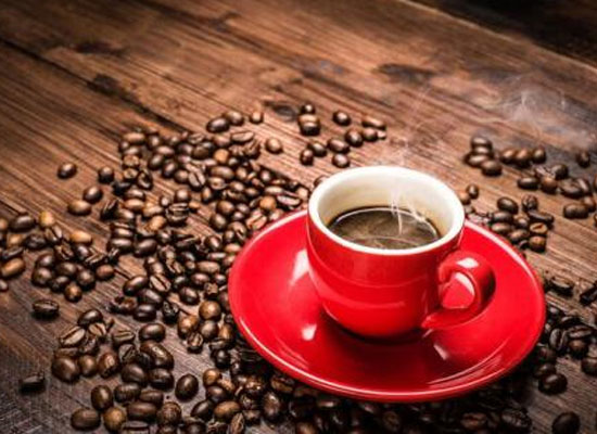 咖啡的魅力有多大,行業巨頭入局咖啡市場消息不斷