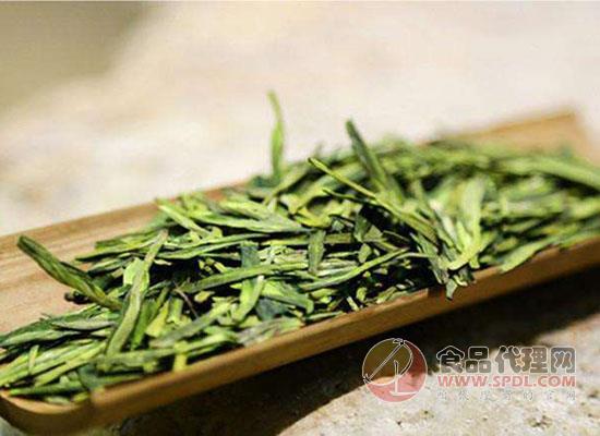 西湖龙井一斤多少钱,喜欢喝茶的看过来