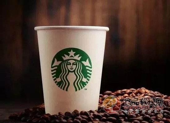 星巴克咖啡一箱多少钱,口味独特美味好喝