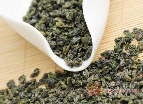 用什么水泡茶,这几种水适合泡茶