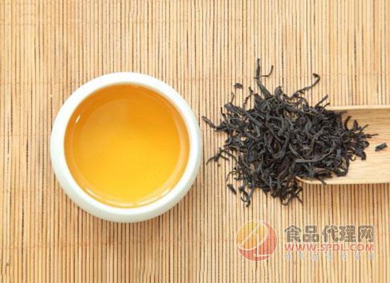 怎么饮茶较为科学,从这几个方面考虑