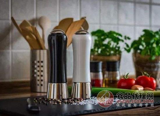 吃多少鹽比較好,做菜時怎樣控制鹽量