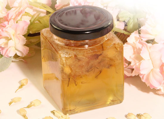 老滇凰云南中蜂蜂蜜好在哪里,每一罐蜂蜜都很珍贵