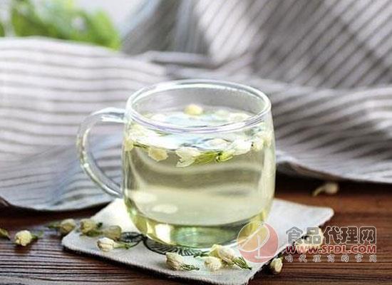 花草茶如何保存不受潮,保存花草茶有妙招