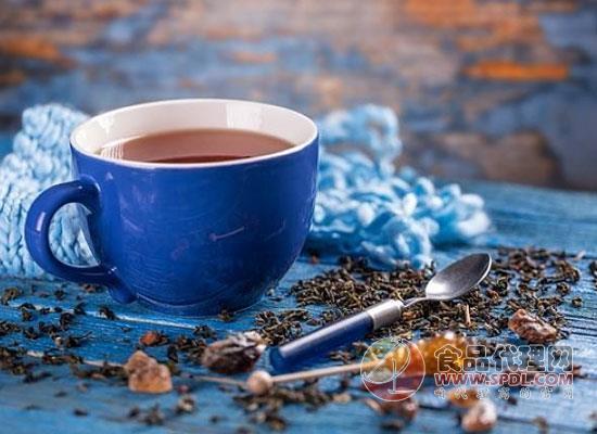 怎样鉴别茶叶的好坏,从四个方面来辨别