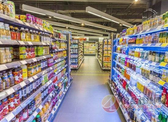 飲料代理商怎么使產品動銷,以下五大動銷對策很關鍵