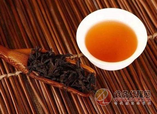 影響黑茶保存過程中品質變化的因素有哪些