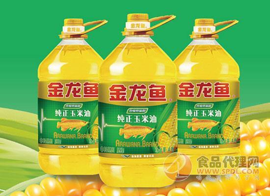 如何挑选到优质的食用油,两个方面教你如何挑选食用油