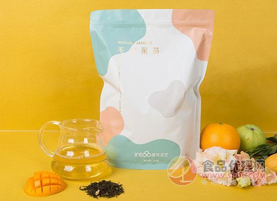 櫻桃茶飲毛尖茉莉價格是多少,令人回味無窮