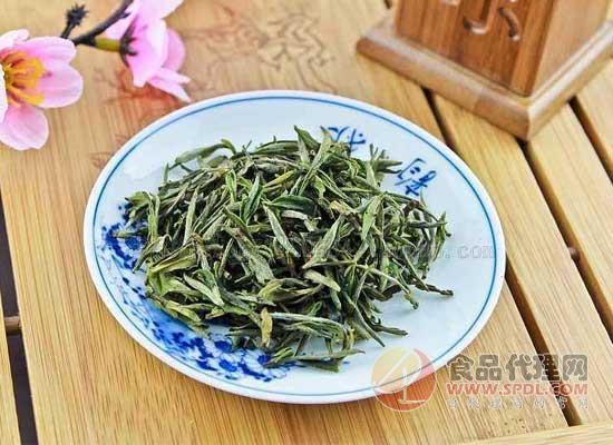 什么是三季茶,各有各的特点