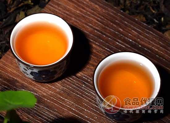 饮茶对人体系统有哪些好处,四大好处要知道