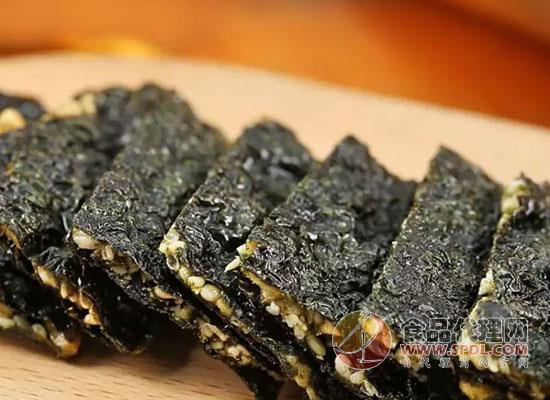 江蘇市監管抽檢出10批次不合格食品,下架召回不合格產品