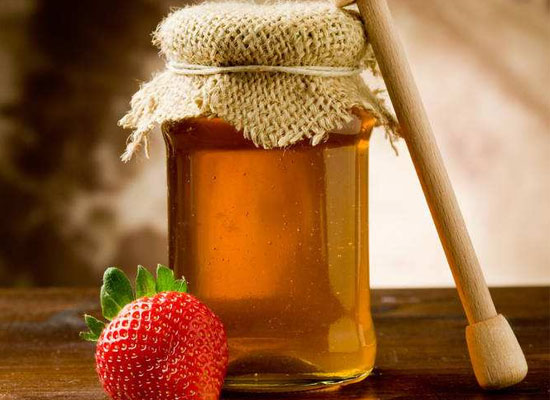土蜂蜜怎么吃更營養,土蜂蜜的食用禁忌