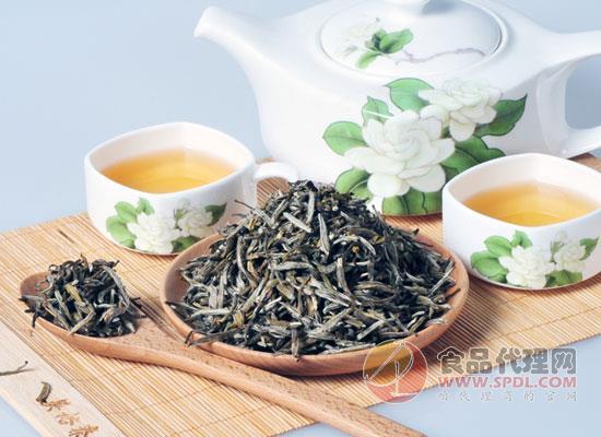 茶中含有哪些維生素,你知道嗎
