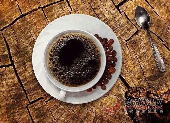 """主打""""便利店+咖啡""""的模型組合,蘇寧咖啡館上線"""