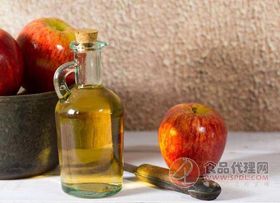 喝苹果醋能减肥吗,三种方法起到减肥作用