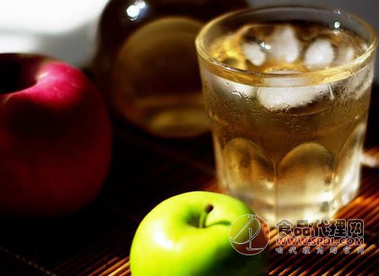 什么人不能喝苹果醋,苹果醋的注意事项