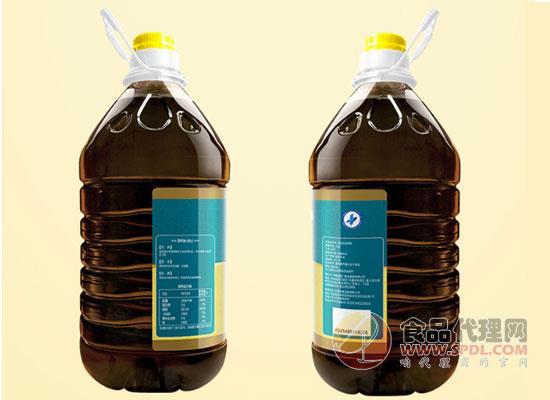 压榨油与浸出油有什么不同,看完对比你就明白了