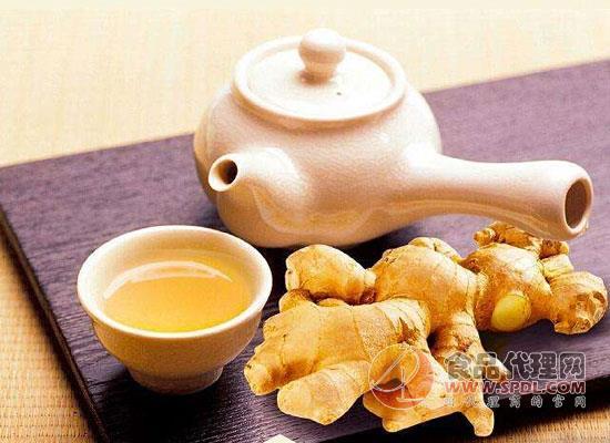经常喝姜汤会上火吗,喝姜汤的注意事项