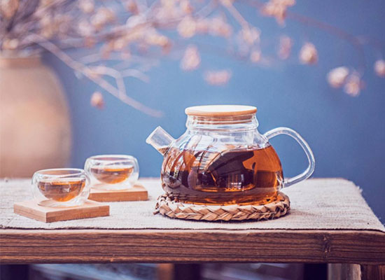 花草茶有哪些饮用禁忌,花草茶可以随意搭配吗
