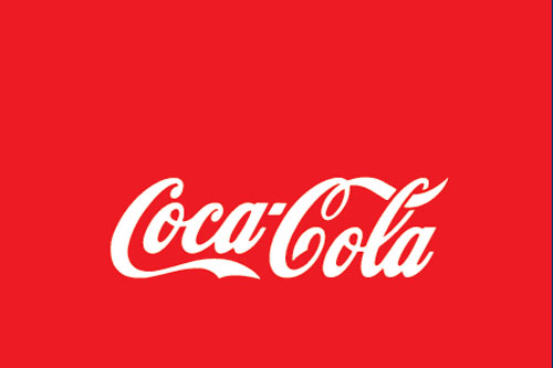 可口可乐第三季度营收95亿美元