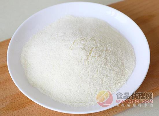 新疆駱駝奶粉300g價格是多少,營養豐富安全放心
