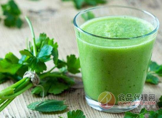 苦瓜汁能减肥吗,苦瓜汁一天喝多少对身体好