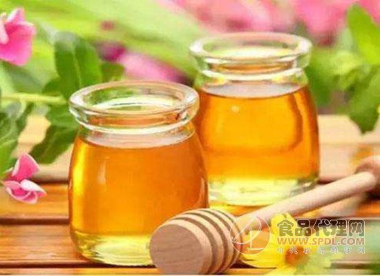 五味子泡蜂蜜怎么泡,五味子蜂蜜泡水喝有什么好处