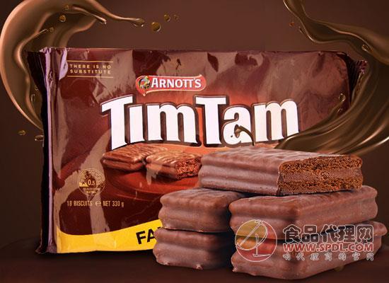 澳洲巧克力餅干價格是多少,層層美味