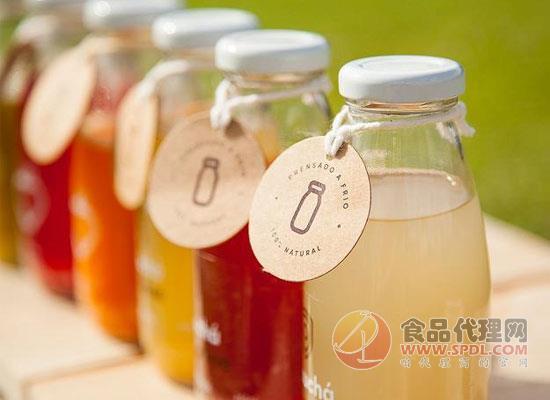 新版《饮料生产许可审查细则》出台