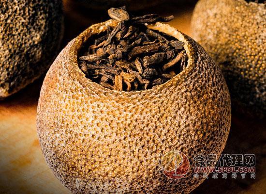 潤虎普洱茶價格是多少,質量保證喝的放心