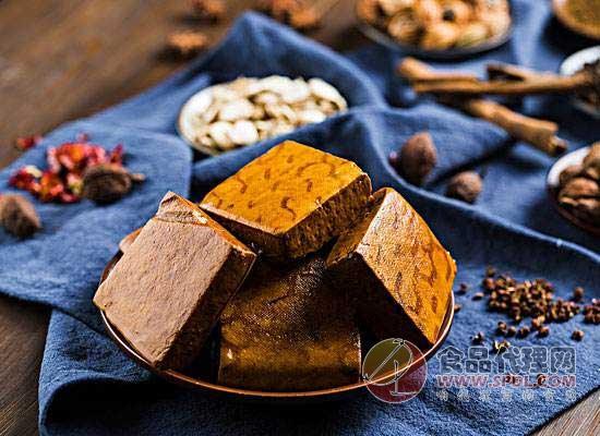 香干和豆腐干有什么区别,不宜吃香干和豆腐干的人群