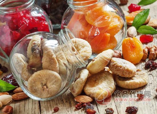 小食品代理好做嗎,怎么做小食品代理