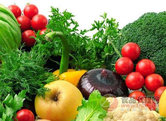 大连市开展整治食品安全联合行动,保障食品的安全