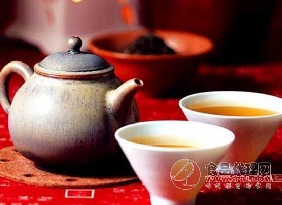 秋季喝什么茶养生,这几款茶养生效果好