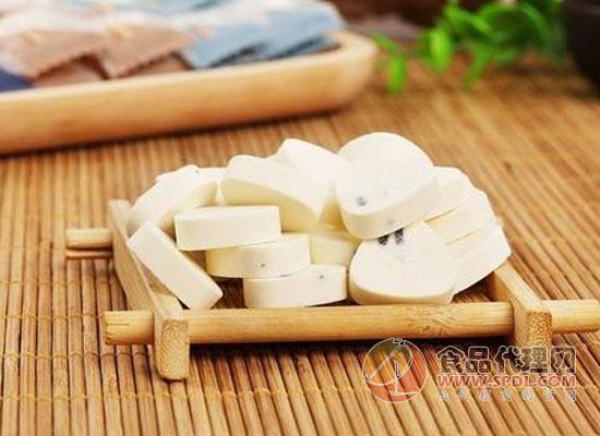 奶片减肥有用吗,怎么科学瘦身