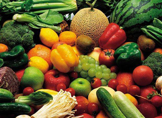 市场监管总局关于发布《保健食品标注警示用语指南》的公告