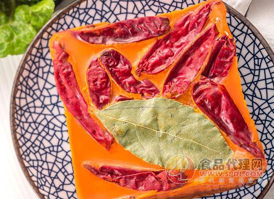 炒火锅底料为什么有苦味,哪些食物可以去除苦味