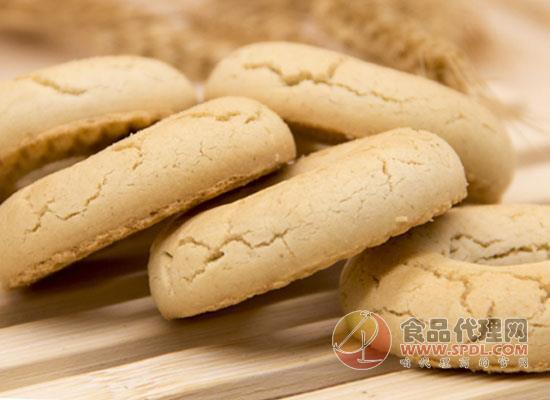 粗粮饼干真能减肥吗,快来看一看