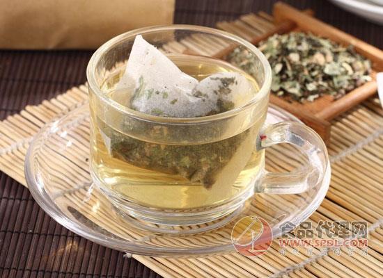 碧生源清源茶价格是多少,温和配方更健康