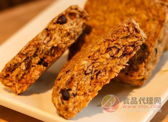 減肥可以吃粗糧餅干嗎,粗糧餅干并非是全能的