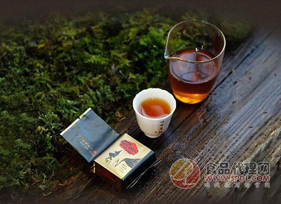 正巖肉桂茶500g價格是多少,入口香醇濃濃美味