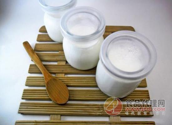燕塘低溫奶成功入選低溫學生奶飲用試點企業