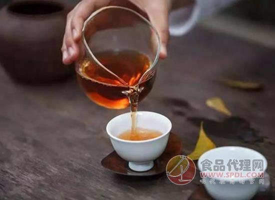 乌龙茶的种类有哪些,什么时候喝乌龙茶比较好