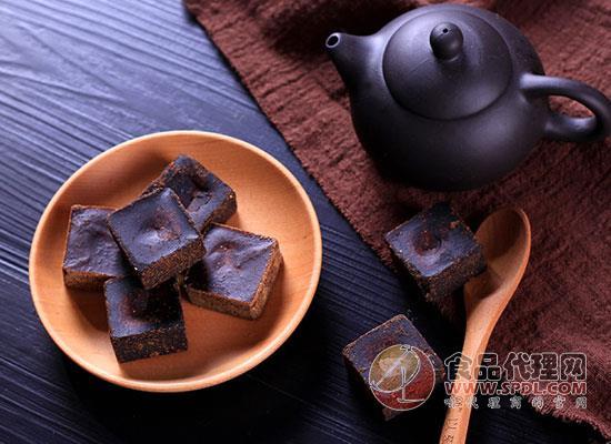 十影亭云南黑糖价格是多少,好原料造就优质黑糖