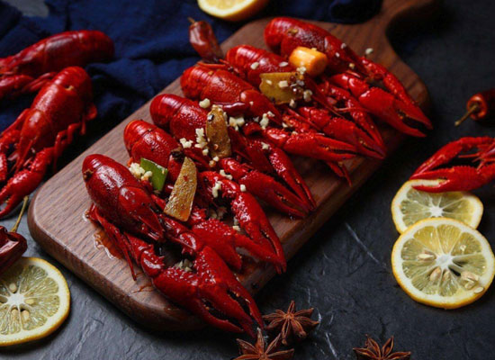火锅底料可以做小龙虾吗,火锅底料做小龙虾的步骤