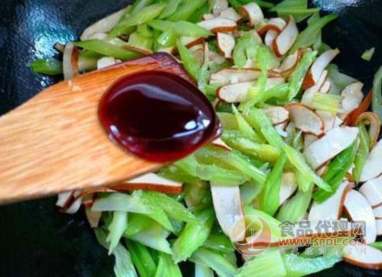 千禾味業布局蠔油和黃豆醬市場
