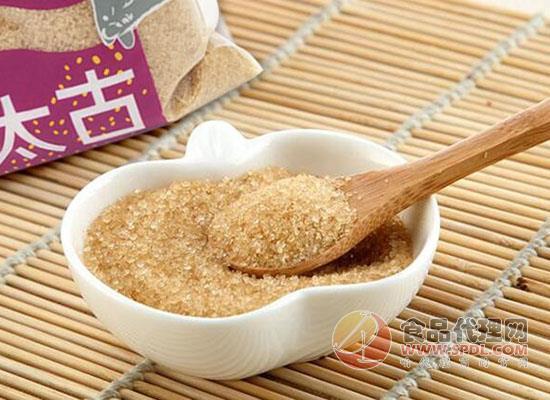 太古蔗香金砂糖价格是多少,颗粒均匀易于溶解