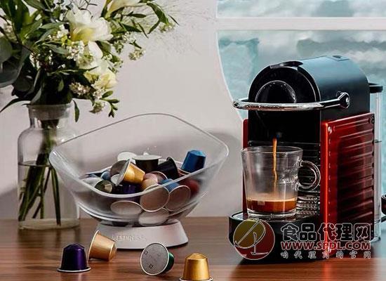 意式咖啡机和美式咖啡机区别有哪些